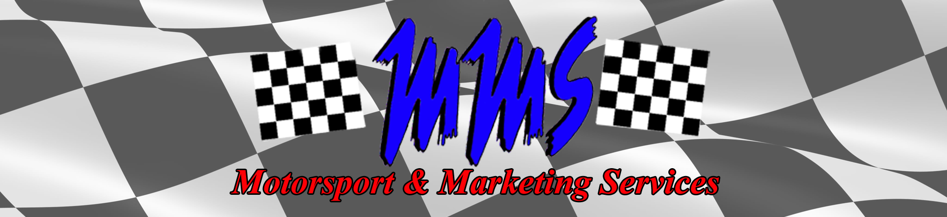 Motorsport Marketing Services