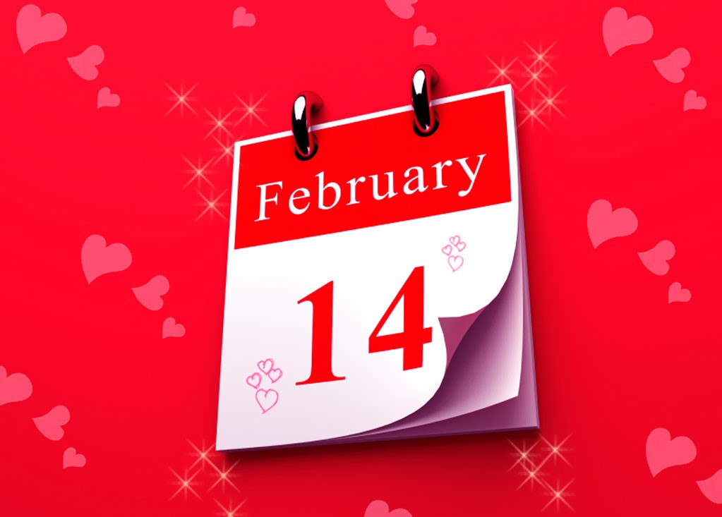 14-february-valentines-day-1